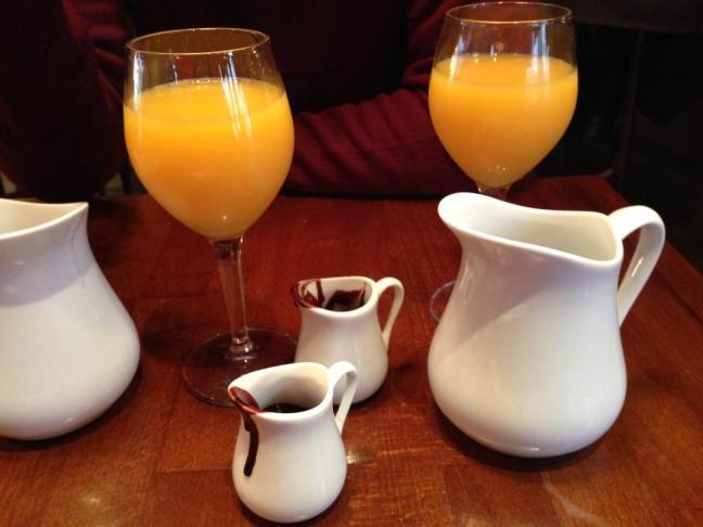 Café Brasserie L´Epsilon
