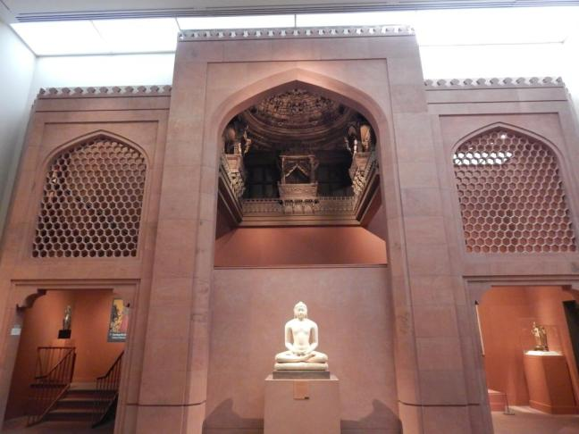 The Met Museum, The Metropolitan Museum of Art